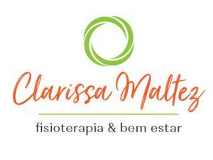 Clarissa Maltez Fisioterapia
