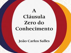 Cláusula Zero